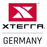 XTERRA Germany