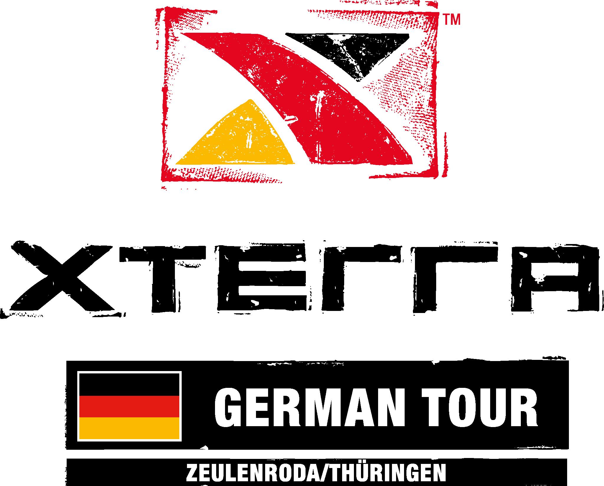 XTERRA Thüringen